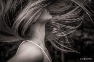 dianne_kittle--9